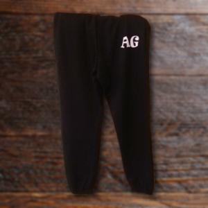 ag-housut