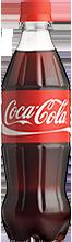 coca-cola-pullo