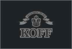 koff_1